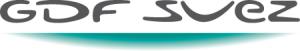 gdf_suez_logo