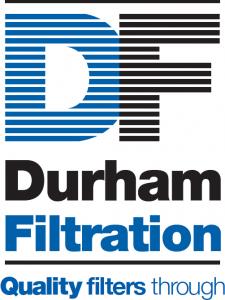 logo_DF+strap